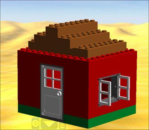 pc astuces cr 233 er ses maquettes en lego