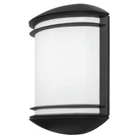 lithonia lighting wall mount outdoor bronze led cast