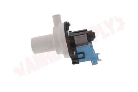 wgf ge dishwasher drain pump amre supply