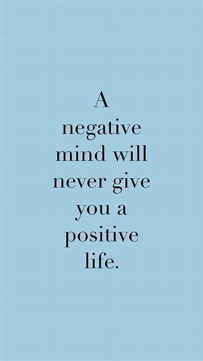 Monday Quotes January Positive Motivational Chic Motivation