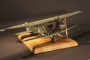 Wingnut Wings Junkers J 1