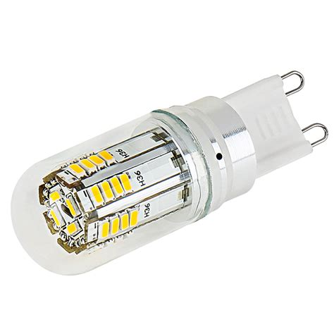 g9 led bulb 20 watt equivalent bi pin led bulb 195