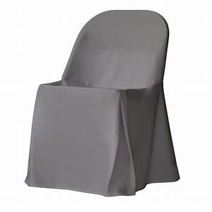 Tissu Pour Chaise : housse tissu pour chaise boston ~ Teatrodelosmanantiales.com Idées de Décoration