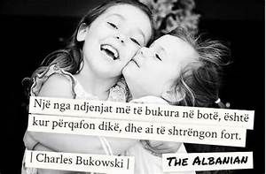 17 Best images about shprehje te bukura on Pinterest | Tes ...