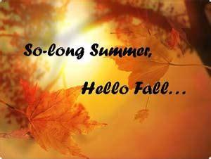 autumnal equinox  official start  autumn