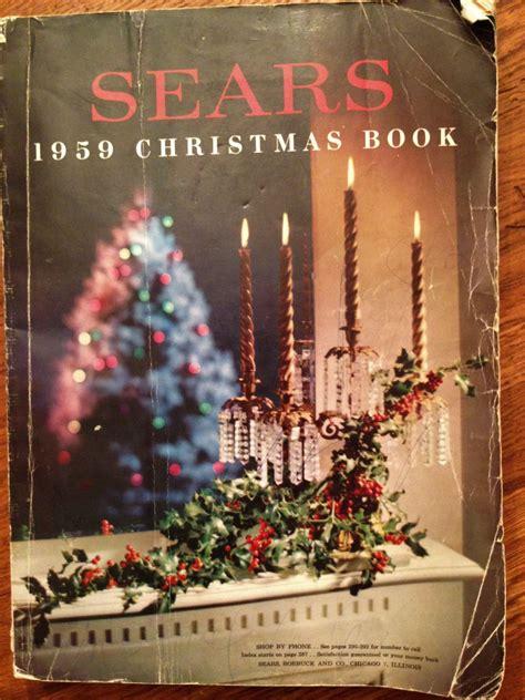 best 28 sears brown christmas tree product works