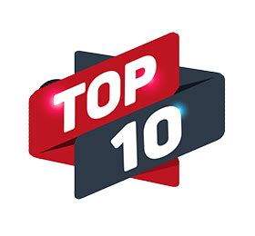 Top 10 Best Voip Phones Onedirectcouk