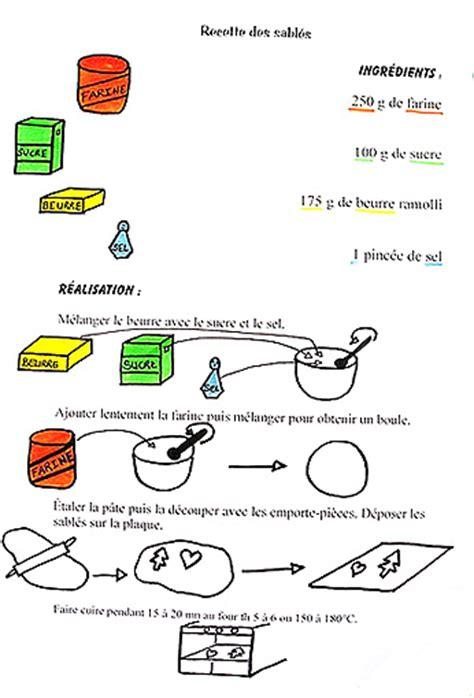 vocabulaire recette de cuisine la recette cake ideas and designs