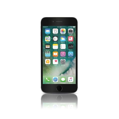 iphone 7 screen optiguard glass protect black white screen protectors for