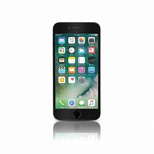 OptiGuard Glass Protect Black/White screen protectors for iPhone 7