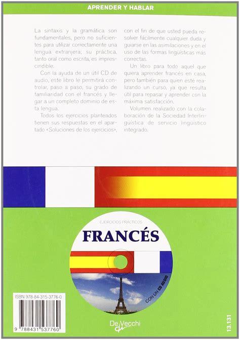 Bucle for, operadores y el cuadrado de un número. Ejercicios Practicos Frances : Hola en el ejercicio de la ...