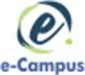 E Campus Tem : ufvjm universidade federal dos vales do jequitinhonha e mucuri ~ Medecine-chirurgie-esthetiques.com Avis de Voitures