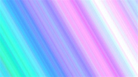 Pretty Pink And Purple Background ·①