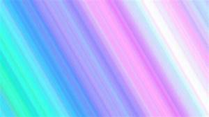 Pink And Purple Ombre Background | www.pixshark.com ...