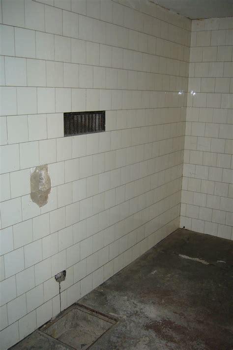 chambre a gaz faux la visite du c de concentration du struthof natzweiler
