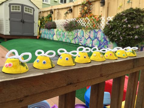 photos for step by step childcare and preschool yelp 387 | o