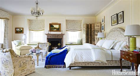 Pictures For Master Bedroom by Christopher Georgian Home Design