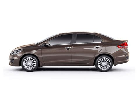 Suzuki Ciaz Picture by Suzuki Ciaz 2017 Price In Pakistan Pictures And Reviews