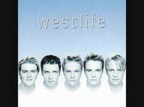 Westlife Swear It Again 1 Of 17 Youtube