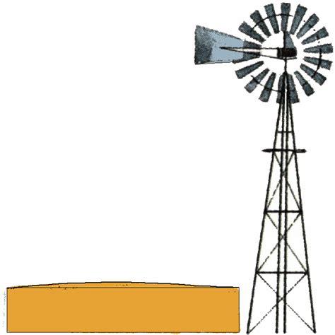 Windmill Clipart Windmill Clipart Cliparts Co