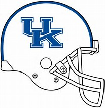hd wallpapers kentucky wildcat coloring pages