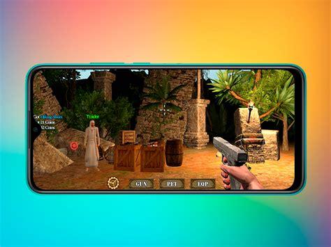 Hemos recogido una gran cantidad de juegos premium para que usted juegue. 1200 Juegos Gratis / Fortnite Como Hacer Videollamadas Y Conseguir Gratis El Envoltorio Bruma ...