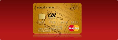 plafond paiement carte gold 28 images faire opposition sur sa carte bancaire en cas de vol