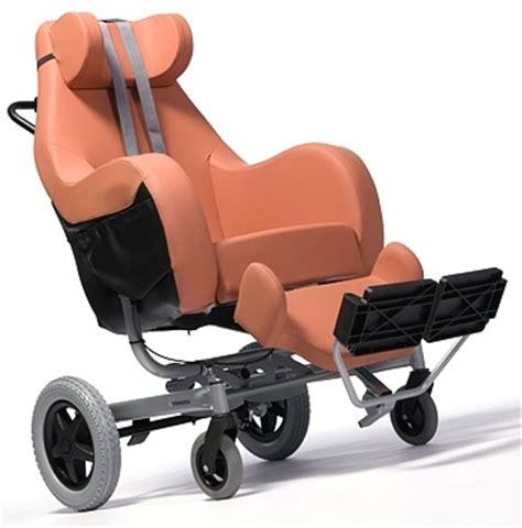 chambre handicapé guide achat fauteuil roulant spécialiste fauteuils