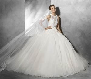 wedding dresses ireland wedding dresses in jax With cheap wedding dresses ireland
