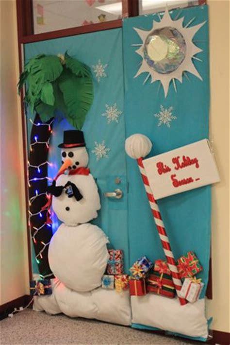 preschool door decorations for christmas best 25 classroom door ideas on