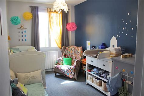 la chambre syndicale de la haute couture decoration couleur mur chambre enfant pourmesjolismomes
