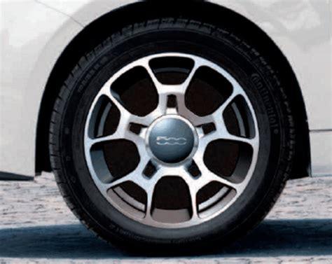 langer autohaeuser fiat   leichtmetallfelgen