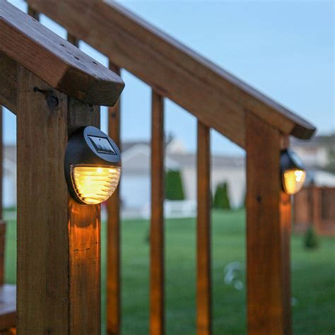 home depot wall sconces outdoor lighting amazing solar outdoor sconces wall