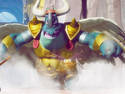 winged rhynocs spyro wiki fandom powered  wikia