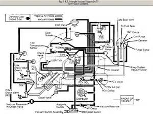 1990 jeep wrangler wiring schematic 1990 image similiar jeep wrangler diagram keywords on 1990 jeep wrangler wiring schematic