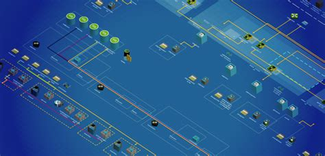 cloud computing architecture diagram documentation