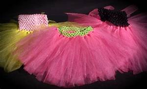 Tuto Tutu Tulle : taking care of your tulle or fabric tutu dreams come true shop ~ Melissatoandfro.com Idées de Décoration