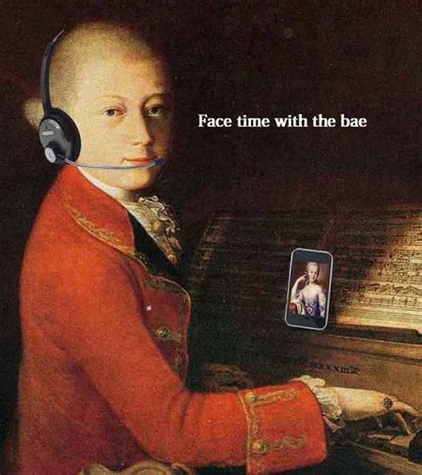 Old Painting Meme - classical memes further prove that the internet has ruined us all barnorama