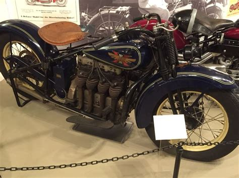 258 Best Images About Motorcycles On Pinterest