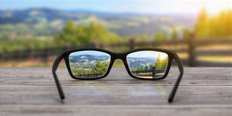 nearsightedness   myopia american academy