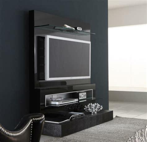 Beeindruckend Wohnzimmer Einrichtungsideen Farben Exklusive Tv M 246 Bel 52 Neue Designs Archzine Net