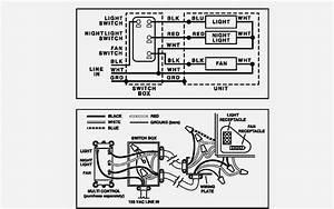 Wiring Diagram Bathroom  Lovely Wiring Diagram Bathroom