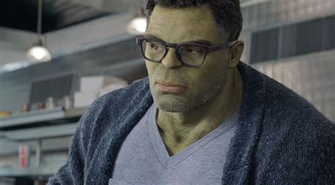 avengers endgame  director discusses hulks injury loss