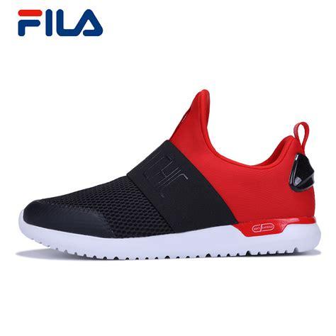 menu0027s your go to guide on fila shoes fashionarrow com
