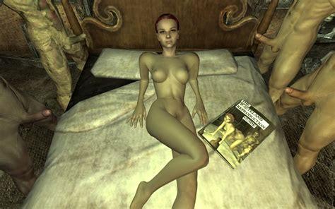 Moira Brown Fallout Hentai Image Filmvz Portal