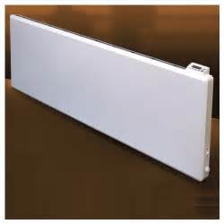 Cabinet Water Heater by E Tradecounter Co Uk Series 14 E4eu Electric Panel Heater