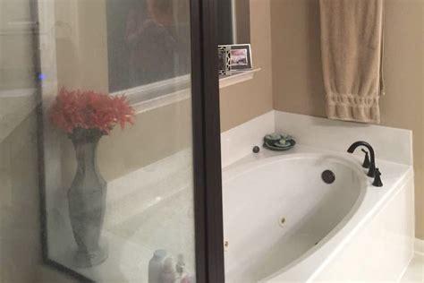 houston tx bathroom remodeling company bath kitchen pros