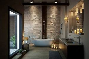 give to your dream bathroom a calming retreat touch With dreaming of going to the bathroom