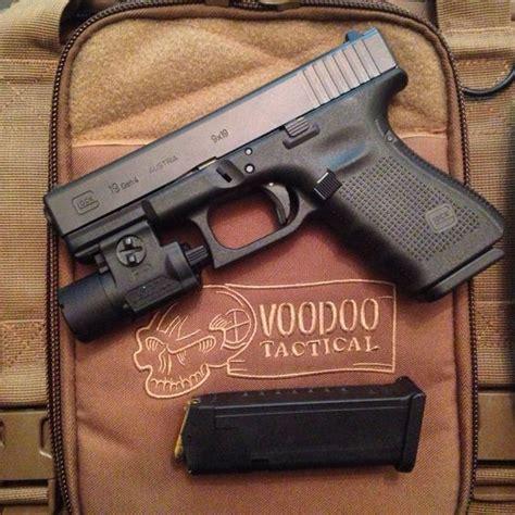 best laser light combo for glock 19 glock 19 gen4 with a streamlight tlr 3 gunporn