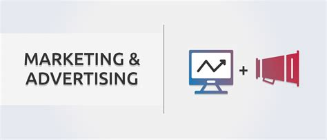 marketing and advertising marketing advertising office of tourism development